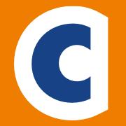 (c) Carpardoo.fr