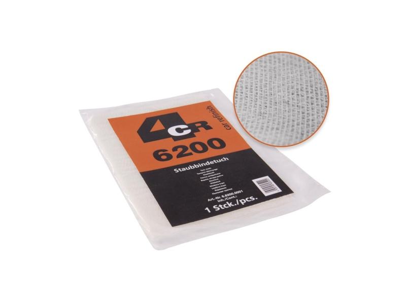 Pack d'1 chiffon anti-poussière | 4CR