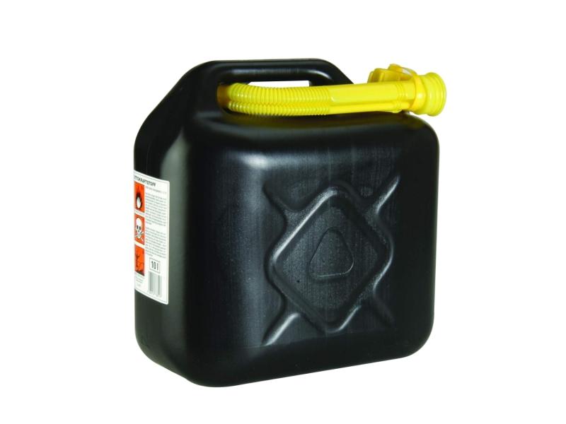 Bidon d'essence 10 l | prix canon