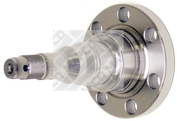 Fusée d'essieu, suspension de roue   MAPCO