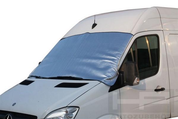Piaggio 8156187Z01000 Feu stop arri/ère gauche en plastique transparent pour camionnette