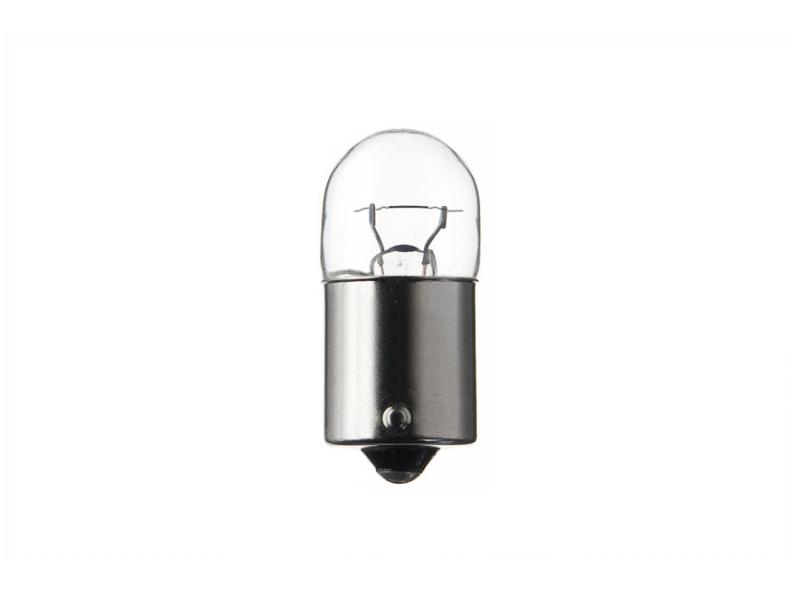 Ampoule H12 53 watts [12 V] (1 pièce) | PRIX CANON
