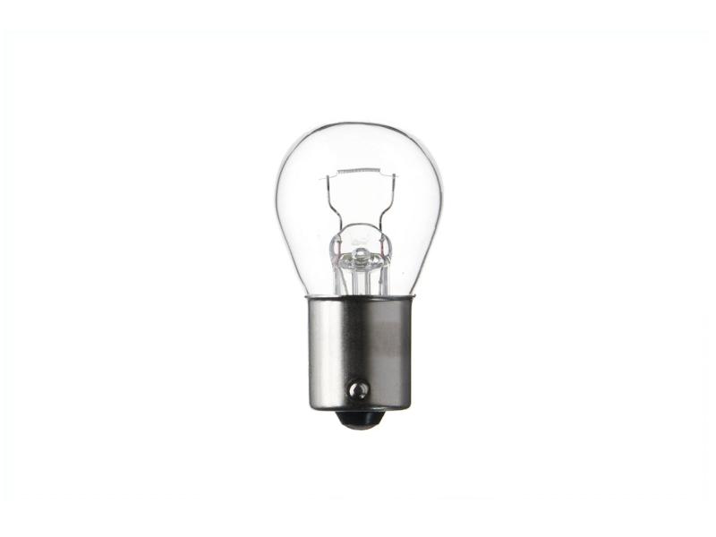 Ampoule [24 V] 21 watts (1 pièce) | PRIX CANON