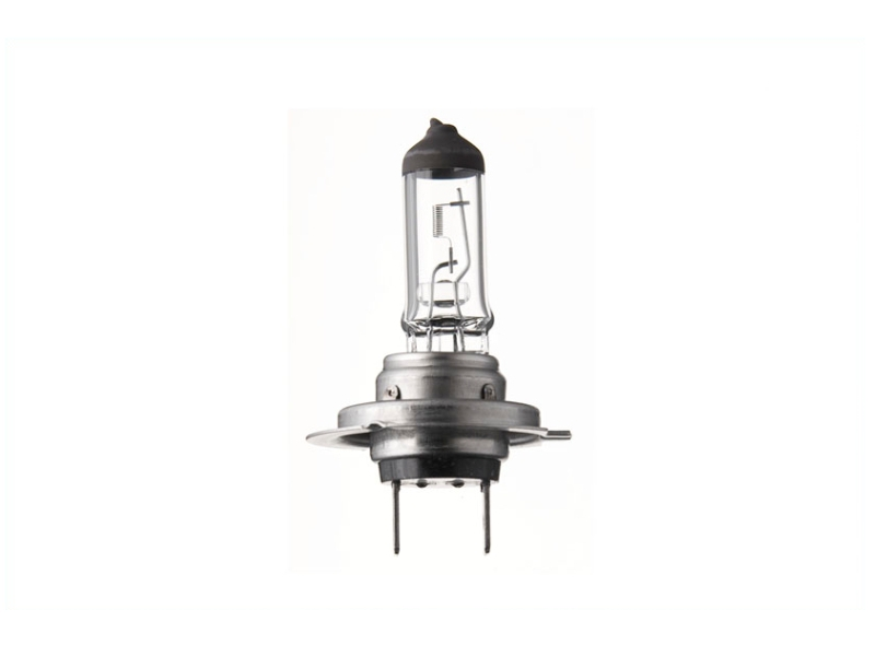 Ampoule H7 [24 V] 70 watts (1 pièce)   prix canon