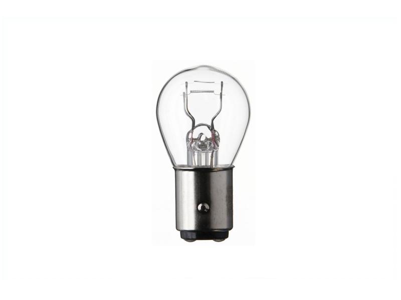 Ampoule [24 V] 21/5 watts (1 pièce)   prix canon