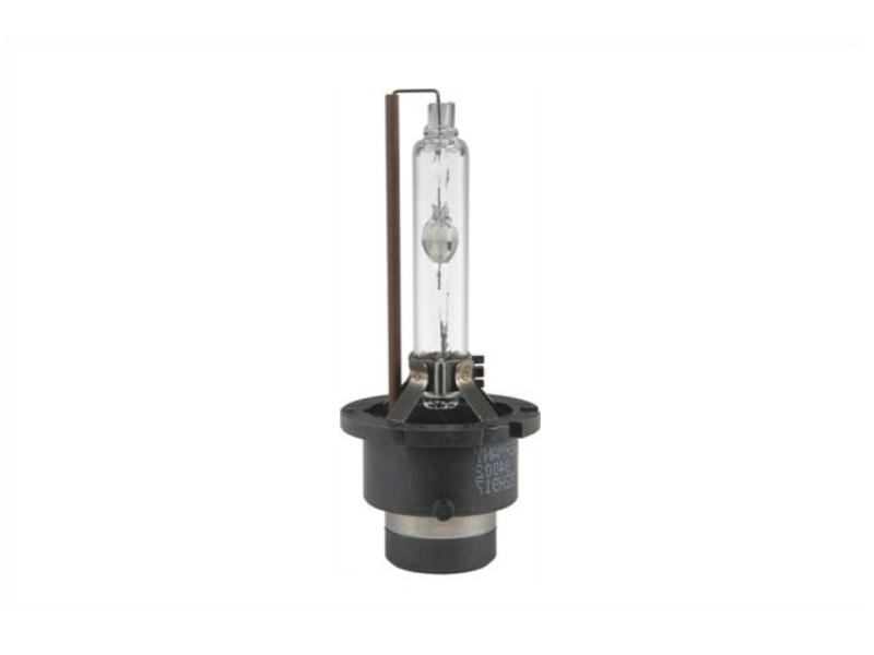 2x d2s OSRAM brûleur au xénon XENARC Phares Lampe Ampoules ULTRA LIFE Duo Set