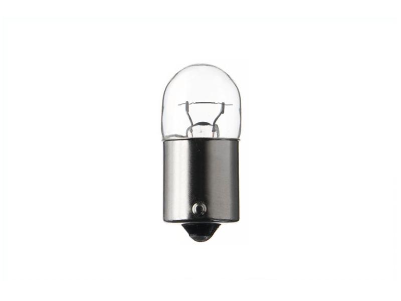 Ampoule [24 V] 5 watts (1 pièce)   prix canon