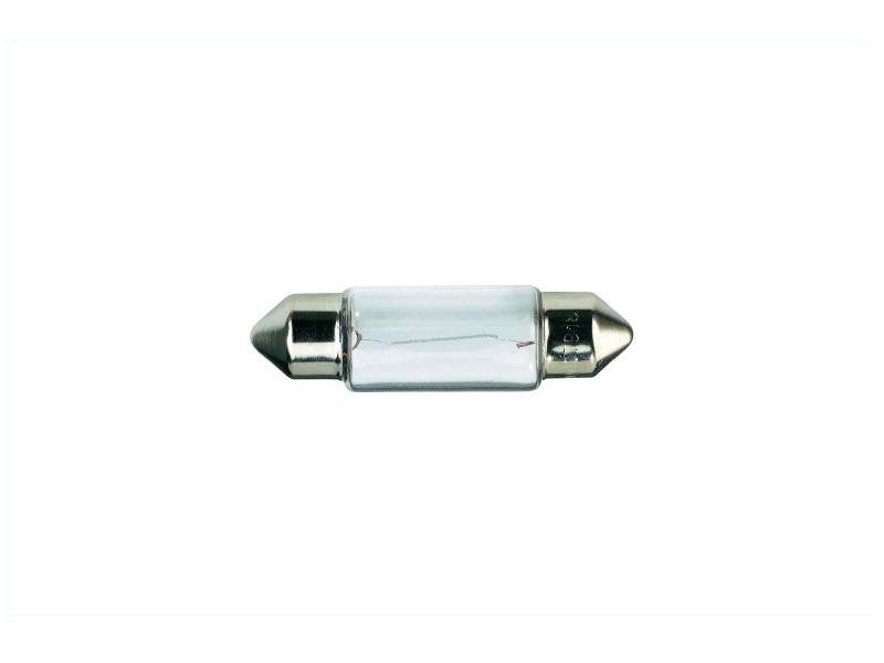 Ampoule [12 V] 5 watts (1 pièce)   prix canon