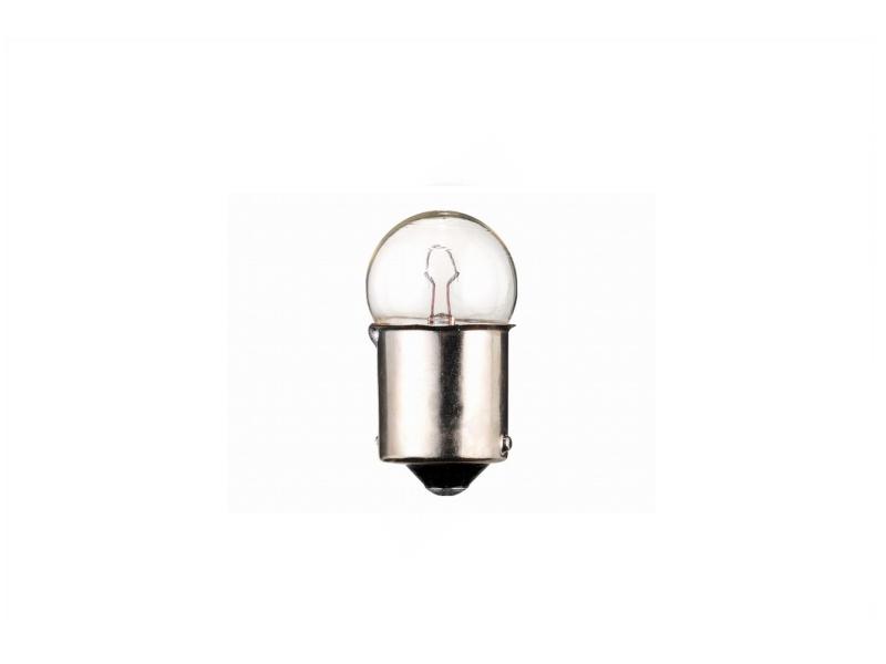 Ampoule [12 V] 10 watts (1 pièce)   prix canon