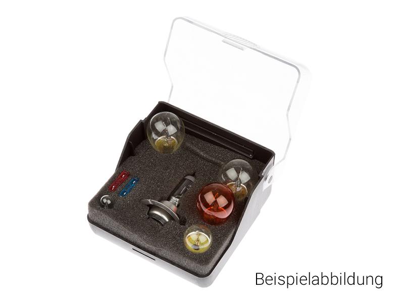 Boîte de lampe de rechange H7 55 W [12 V] (1 jeu)   prix canon
