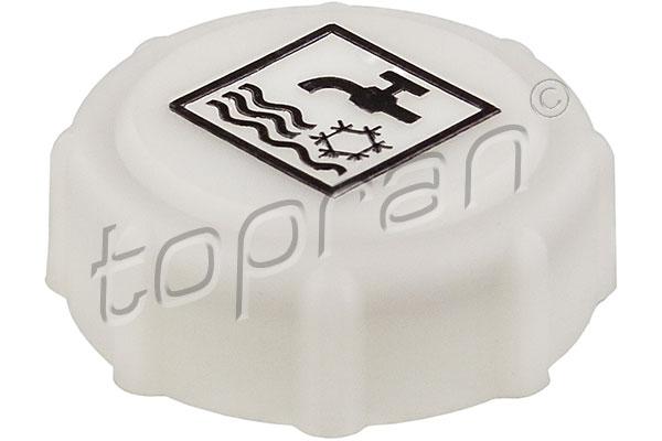 Bouchon, réservoir de liquide de refroidissement | prix canon