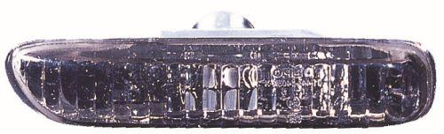 Kit de feux clignotants | ABAKUS