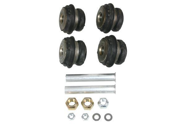 Kit de réparation, suspension de roue   A.B.S.