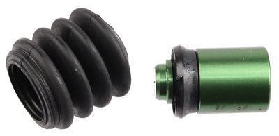 Kit d'assemblage, cylindre récepteur d'embrayage | A.B.S.