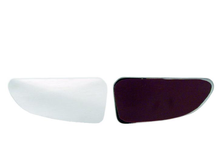 Vitre-miroir, unité de vitreaux | ALKAR