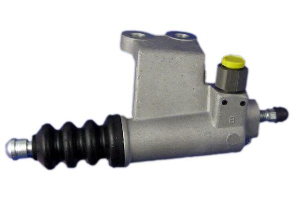 Cylindre récepteur, embrayage | BOSCH