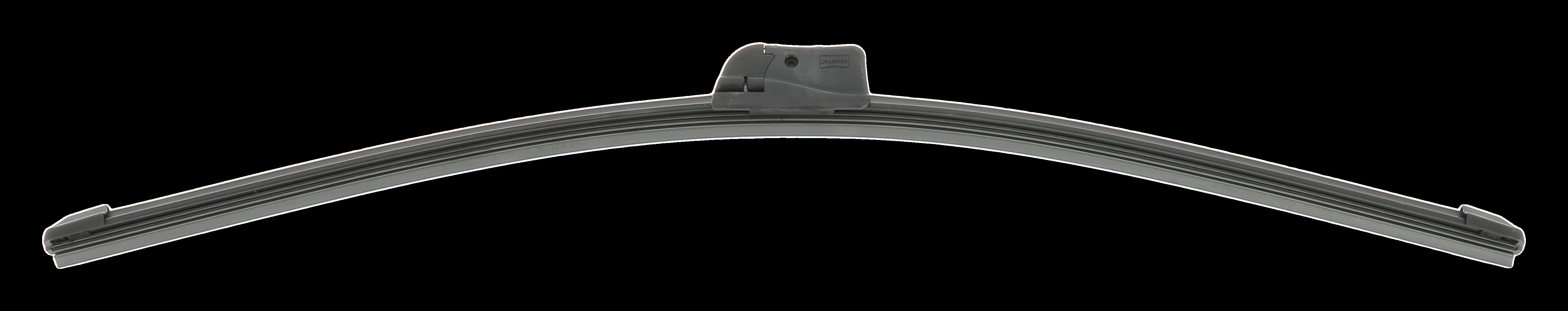Balai d'essuie-glace Easyvision Retrofit | CHAMPION