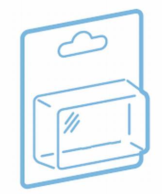 Image du produit pour Vis-bouchon, carter d'huile