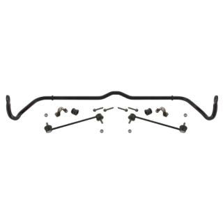 Stabilisateur, chassis ProKit   FEBI BILSTEIN