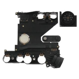 8n2 et perforation du module de commande de transmission automatique 722.9 CITALL Bo/îte /à outils Y3 8n1 et Y3