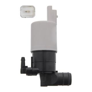 Pompe d'eau de nettoyage, nettoyage des phares | FEBI BILSTEIN