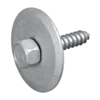 Protection moteur/anti-encastrement | FEBI BILSTEIN