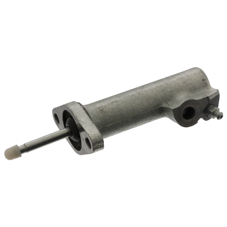 Cylindre récepteur, embrayage | FEBI BILSTEIN