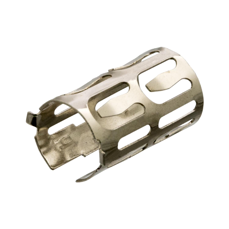 Douille de serrage, capteur de vitesse de roue   FEBI BILSTEIN