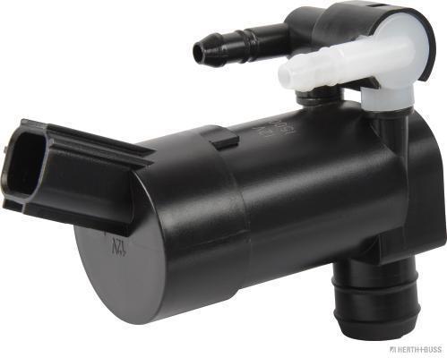 Pompe d'eau de nettoyage, nettoyage des vitres | HERTH+BUSS ELPARTS