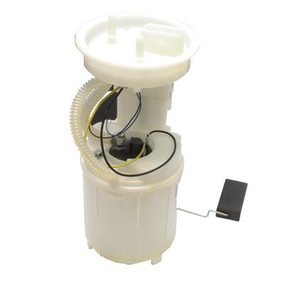 Unité d'injection de carburant Hueco   HITACHI