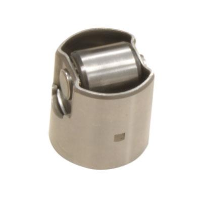 Pilon, Pompe à haute pression | HITACHI