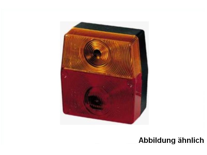 Kit de feux arrières universel P21/5W | HELLA