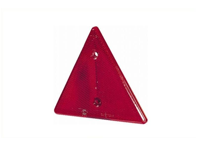 04.16.039/catadioptre r/éfl/échissant rouge pare-chocs Chatenet Barooder speedino