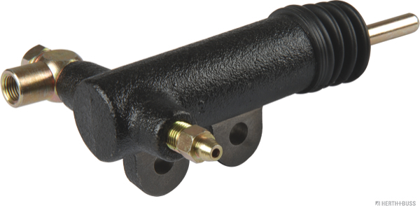 Cylindre récepteur, embrayage | HERTH+BUSS JAKOPARTS