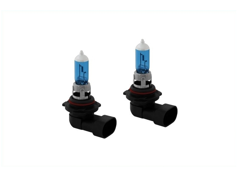 Ampoule HB4 [XE.RAY] 55W [12V] (2 pièces) | JOM