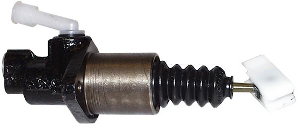 Cylindre émetteur, embrayage JP GROUP   JP GROUP
