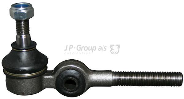 Rotule de barre de connexion CLASSIC   JP GROUP