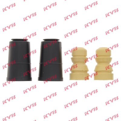 Bouchon de protection/soufflet, amortisseur | KYB