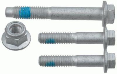 Kit de réparation, suspension de roue   LEMFÖRDER