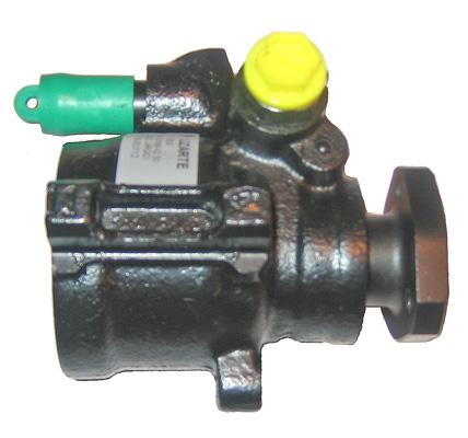 Pompe hydraulique, direction | LIZARTE