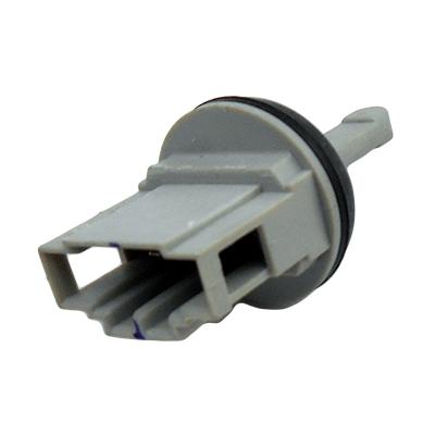 VEMO Capteur Intérieur de la température ambiante pour climatisation v10-72-1213