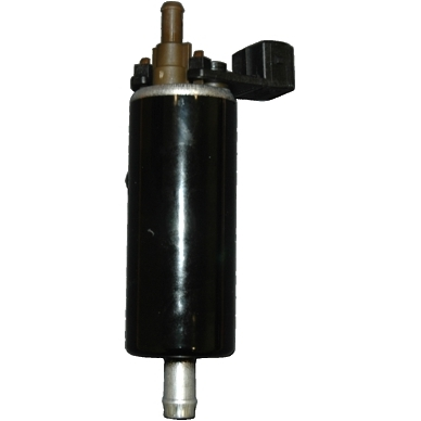 Pompe à carburant | MEAT & DORIA