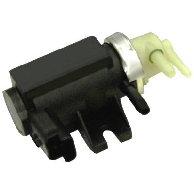 Capteur de pression, turbocompresseur | MEAT & DORIA