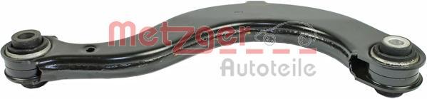 Image du produit pour Bras de liaison, suspension de roue