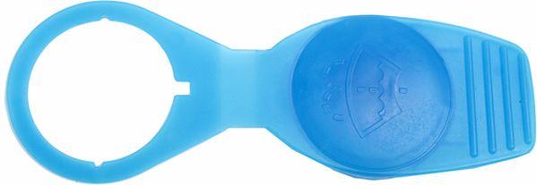 Bouchon, réservoir d'eau de nettoyage | METZGER