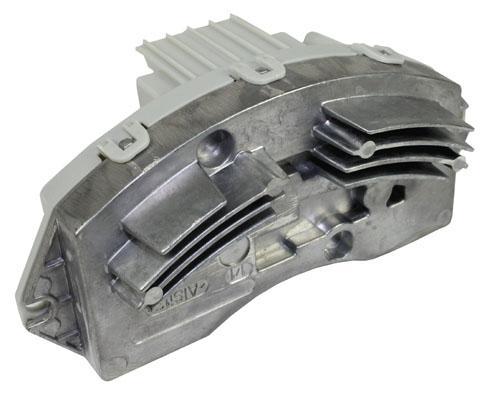 Appareil de commande, chauffage/ventilation GREENPARTS   METZGER