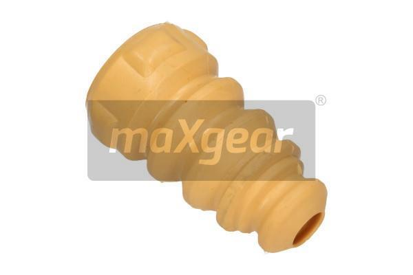 Bouchon de protection/soufflet, amortisseur | MAXGEAR