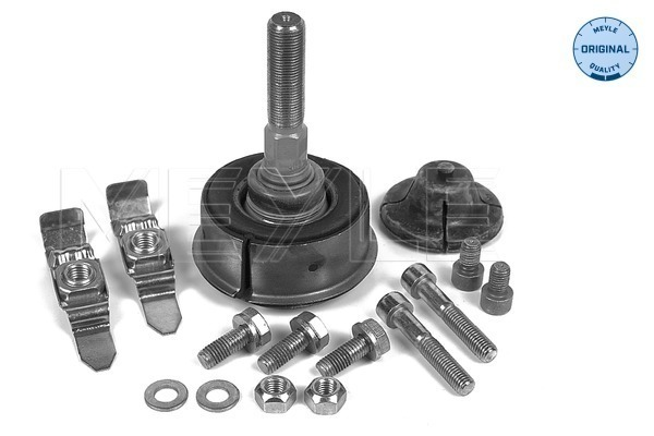 Kit de réparation, jambe de guidage MEYLE-ORIGINAL Quality | MEYLE