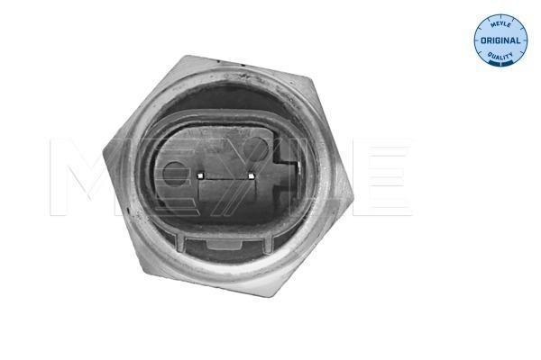 Sonde de température, liquide de refroidissement MEYLE-ORIGINAL Quality   MEYLE