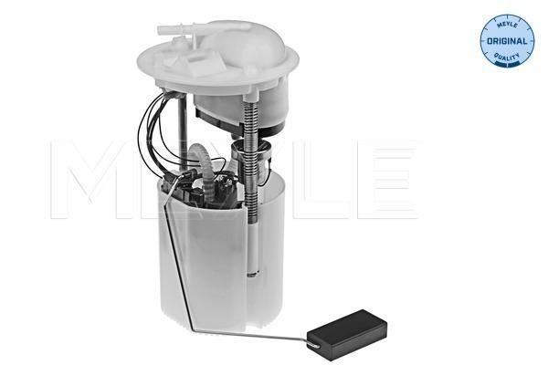 Unité d'injection de carburant MEYLE-ORIGINAL Quality | MEYLE